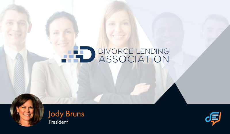 divorce-lending-association