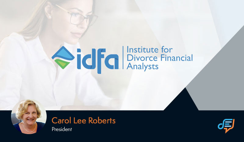 institue-for-divorce-financial-analysts