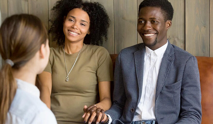 married-couple-attending-counseling-
