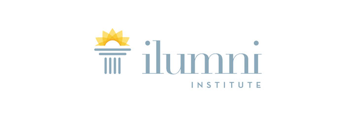 illumni institute logo