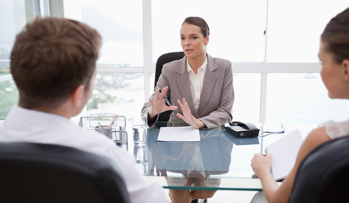 What to Expect in Divorce Mediation